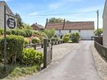 Thumbnail for sale in Horse Road, Hilperton, Wiltshire