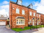 Thumbnail for sale in Mere View, Wath-Upon-Dearne, Rotherham
