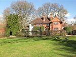 Thumbnail for sale in Water Lane, Enton, Godalming, Surrey