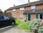 Thumbnail for sale in Churchill Avenue, Wyton, Huntingdon