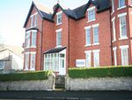 Thumbnail to rent in Coed Pella Road, Colwyn Bay