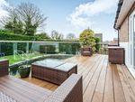 Thumbnail for sale in Robins Lane, Poulton-Le-Fylde