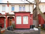 Thumbnail to rent in Glendale Avenue, Wood Green, London