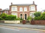 Thumbnail to rent in Tettenhall Road, Wolverhampton