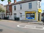 Thumbnail to rent in Coventry University, Hartlepool Road, City Centre, Coventry