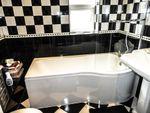 Thumbnail to rent in Hillaries Rd, Erdington, Birmingham