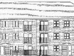 Thumbnail for sale in Land At Crown Road, Boothtown, Halifax