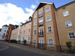 Thumbnail to rent in Henry Laver Court, Colchester
