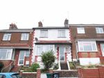 Thumbnail to rent in Milner Road, Brighton