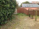 Thumbnail for sale in Leveretts Lane, Walberswick, Southwold