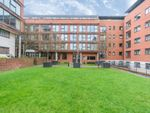Thumbnail to rent in Avoca Court, 146 Cheapside
