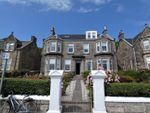 Thumbnail for sale in Dunvegan, West Bay Road, Millport, Isle Of Cumbrae