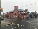 Thumbnail to rent in Durham Road, Bowburn