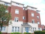 Thumbnail to rent in Breckside Park, Liverpool