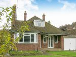 Thumbnail to rent in Bucknell Road, Bicester