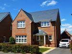 Thumbnail for sale in Rossiter Close, Bathpool, Taunton, Somerset