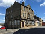 Thumbnail for sale in 2, High Street, Wombwell, Barnsley, South Yorkshire, UK