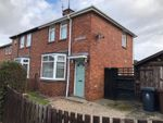 Thumbnail to rent in Westburn Gardens, Wallsend