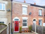 Thumbnail for sale in Back Duke Street, Featherstone, Pontefract