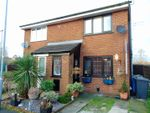 Thumbnail for sale in Ivy Close, Oldham