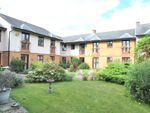 Thumbnail for sale in Rectory Court, Bishops Cleeve, Cheltenham