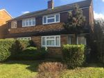 Thumbnail to rent in Churchgate, Cheshunt, Waltham Cross