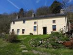 Thumbnail to rent in Tregroes, Llandysul