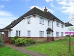 Thumbnail for sale in Yewlands Close, Banstead, Surrey