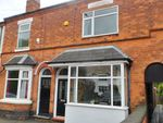 Thumbnail for sale in Jockey Road, Sutton Coldfield, West Midlands