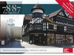 Thumbnail to rent in Beales Building, 79/87 Deansgate, Bolton