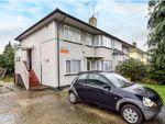 Thumbnail to rent in Tuns Lane, Slough