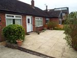 Thumbnail to rent in Moorland Close, Harrogate