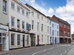 Thumbnail to rent in London Road, Newbury, Berkshire