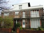 Thumbnail to rent in Walton Park, Walton, Liverpool