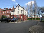 Thumbnail for sale in Buslingthorpe Lane, Leeds