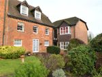 Thumbnail for sale in Southcote Lodge, Burghfield Road, Reading, Berkshire
