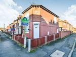 Thumbnail for sale in Albert Avenue, Jacksdale, Nottingham