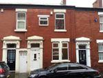 Thumbnail for sale in Poulton Street, Ashton-On-Ribble, Preston
