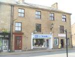 Thumbnail to rent in Bridge Street, Ramsbottom