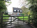 Thumbnail to rent in Toweridge, West Wycombe, High Wycombe