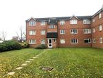 Thumbnail to rent in Southwold Road, Watford