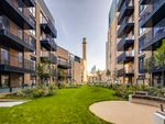 Thumbnail to rent in Ram Street, Wandsworth, London