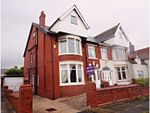 Thumbnail for sale in Gosforth Road, Blackpool