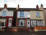 Thumbnail for sale in Beatrice Street, Walsall