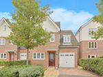 Thumbnail to rent in Waveney Road, Harpenden, Hertfordshire