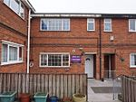 Thumbnail for sale in Norman Place Road, Coventry