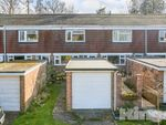 Thumbnail for sale in Little Mallet, Langton Green, Tunbridge Wells