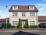 Thumbnail to rent in Blacksmith Close, Oakdale, Blackwood