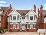 Thumbnail to rent in Station Road, Redhill
