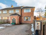 Thumbnail to rent in Caernarvon Avenue, Garforth, Leeds, West Yorkshire